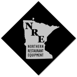 NORTHERN RESTAURANT EQUIPMENT