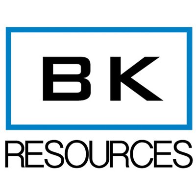 logo_bk_resources_400